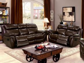 Furniture of America CM6784SL