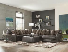 Jackson Furniture 4378623076128328308328