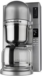 Kitchen Aid KCM0802CU