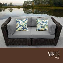 TK Classics VENICE02AGREY