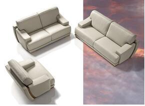 VIG Furniture VGDIMPRESIDENT