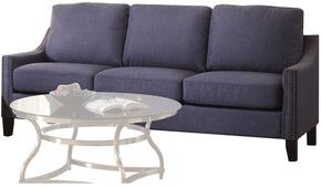 Acme Furniture 52500