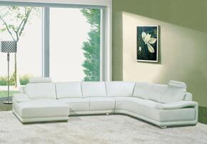 VIG Furniture VGEVSP8007