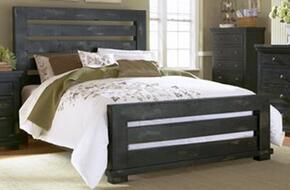 Progressive Furniture P612808178