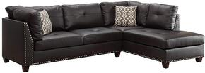 Acme Furniture 54405