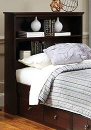 Carolina Furniture 527740