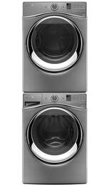 Whirlpool WFW95HEDCSTKPAIR2