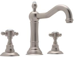 Rohl A1409XCSTN2