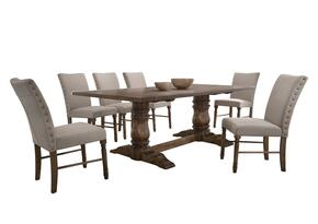 Acme Furniture 74655SET