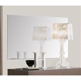 J and M Furniture 17932M