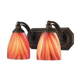 ELK Lighting 5702BM