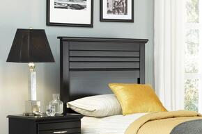 Carolina Furniture 507830