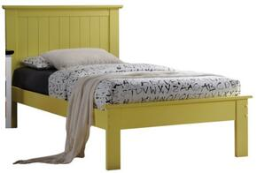 Acme Furniture 25423F
