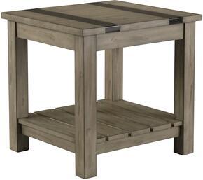 Standard Furniture 20622