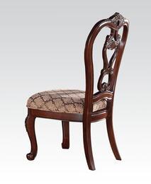 Acme Furniture 60593