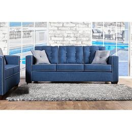 Furniture of America SM8802SF
