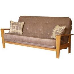 Big Tree Furniture Z69999SSF019