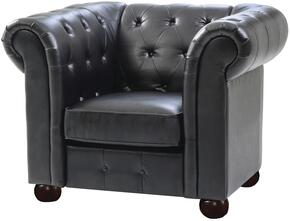 Glory Furniture G493C