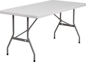 Flash Furniture RB3060GG