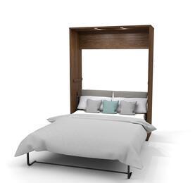 Bestar Furniture 8018330