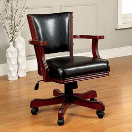 Furniture of America CMGM340CNAC