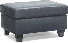 Lane Furniture 206309SOFTTOUCHSHALE
