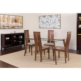 Flash Furniture ES133GG