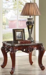 Acme Furniture 83067