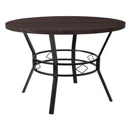 Flash Furniture HSD03003TR643245GG