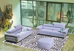 VIG Furniture VGEVSP8008