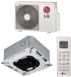 LG LC127HV4