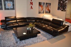 VIG Furniture VGKN8302DROP