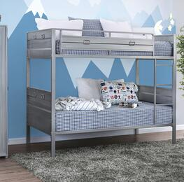 Furniture of America CMBK959BED
