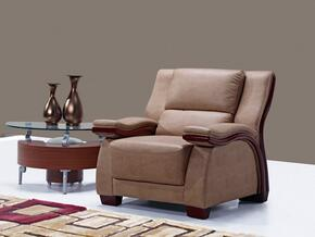 Global Furniture USA UA1411C