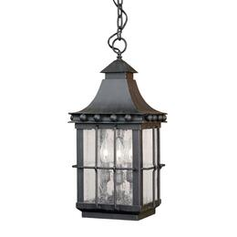 ELK Lighting 8454E