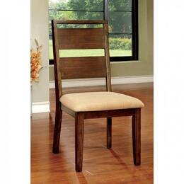 Furniture of America CM3915SC2PK
