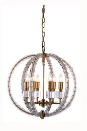 Elegant Lighting 1460D22BB