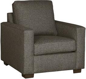 Progressive Furniture U2022CH