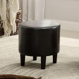 Furniture of America CMAC231BK