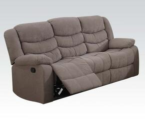 Acme Furniture 51415