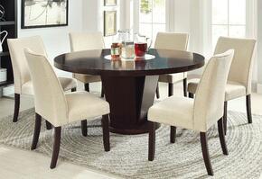 Furniture of America CM3556TDT6SC