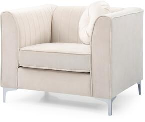 Glory Furniture G797AC