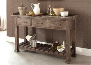 Liberty Furniture 466SR6438