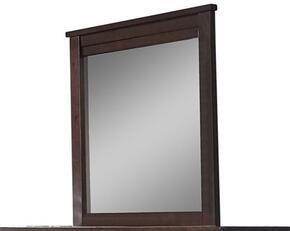 Progressive Furniture 6166250