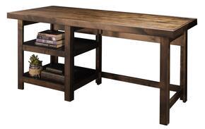 Legends Furniture SL6250WKY
