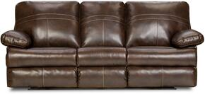 Simmons Upholstery 5098153MIRACLESADDLE