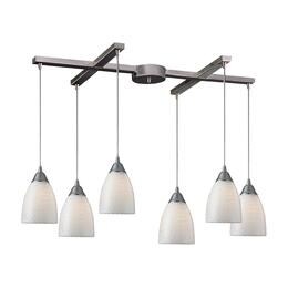 ELK Lighting 4166WS