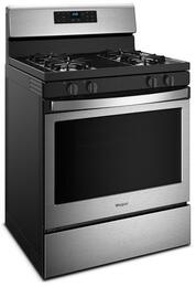 Whirlpool WFG510S0HS