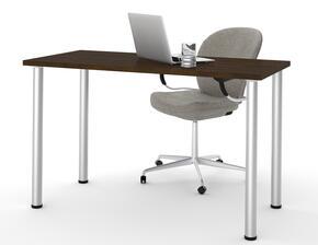 Bestar Furniture 6585269