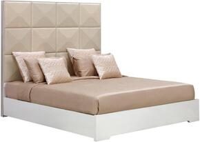 VIG Furniture 8C004AQ